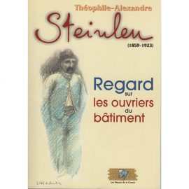 Steinlen 001a