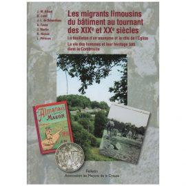 les migrants limousins 001a