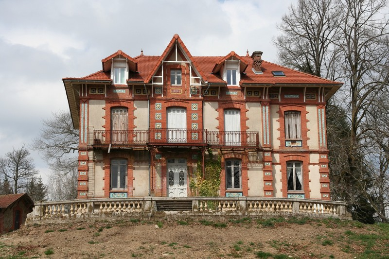 04 - Blavy Bouffanges villa Arcachon 1884 06web