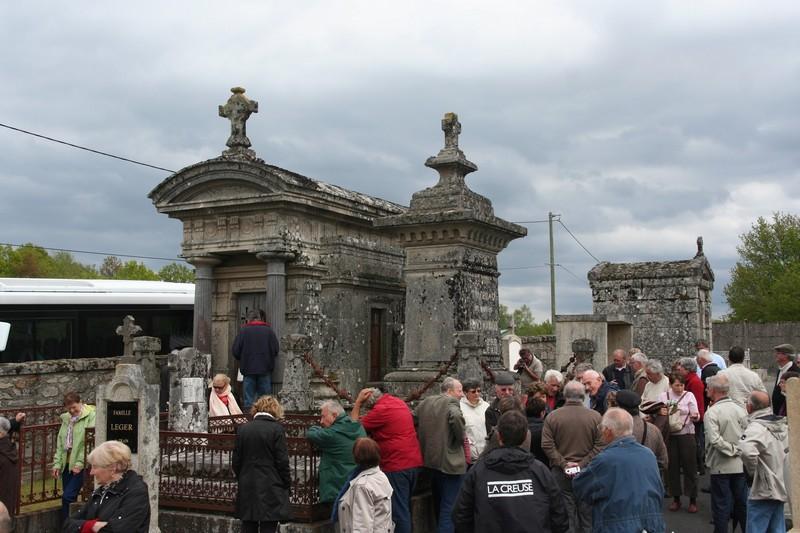 05 - Blavy au cimetièreweb
