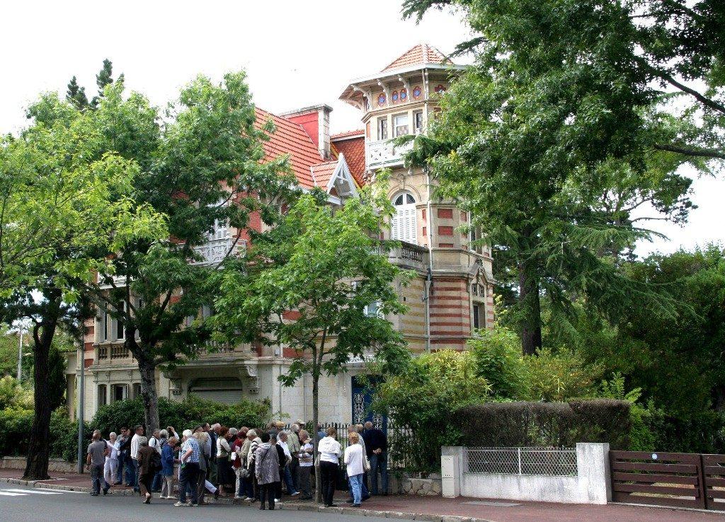 14 Villa Sigurd Blavyweb