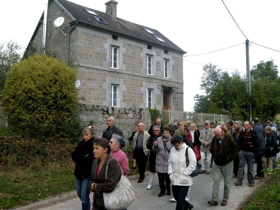 22 - Promenade dans CoudeleixWEB
