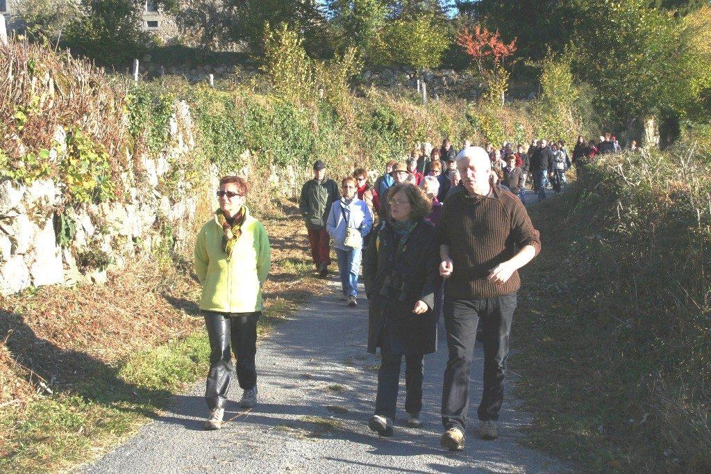 37 Promenade chemin fête de la vielleweb