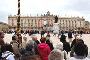 Nancy Groupe StanislasW