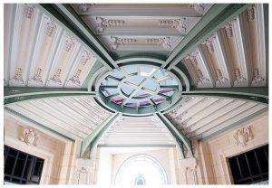 a6_rotonde grand palais