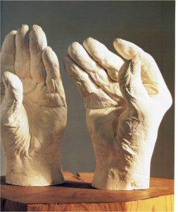 a8_ mains plâtrier musée de Tours