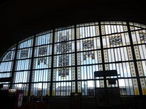 vitraux-francis-chigot